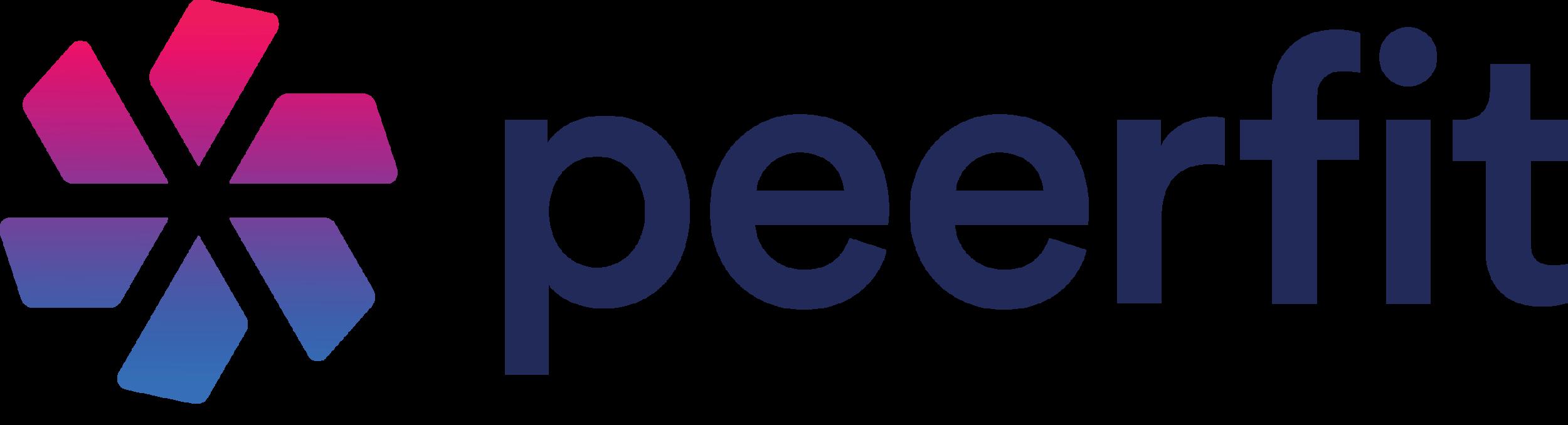 Peerfit-022719-v2.png