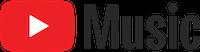 youtube-music-logo-3.png