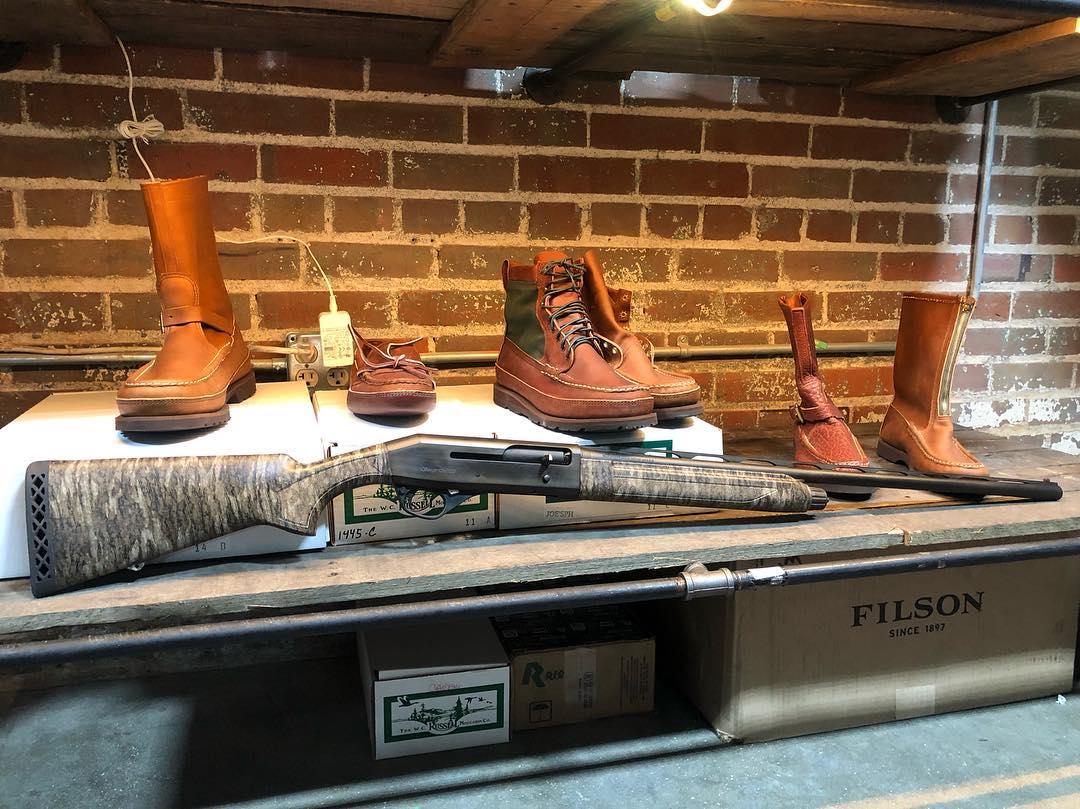 Russel+Boots.jpg