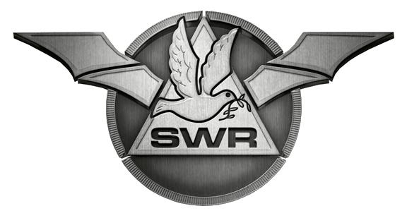 SWR Suppressors