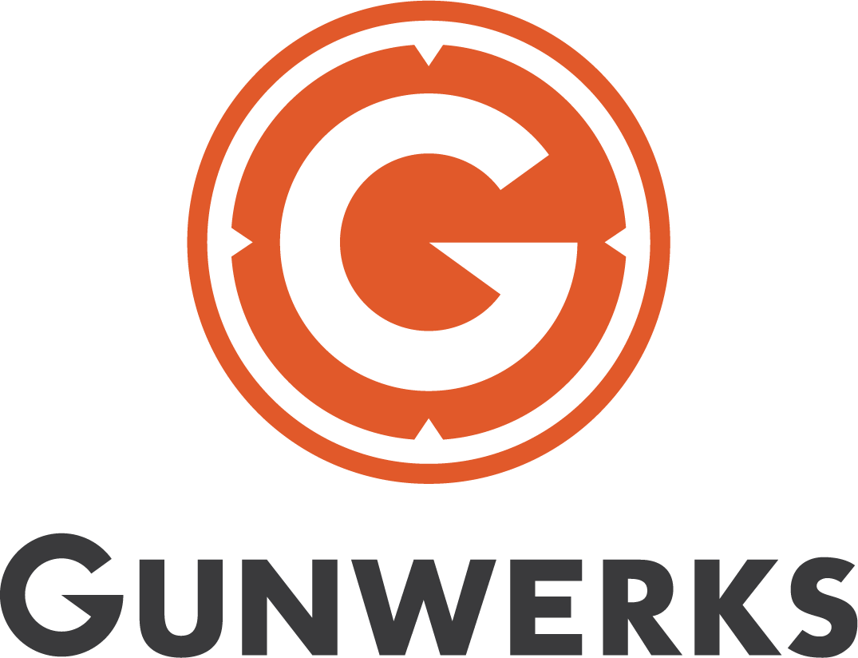 GunWerks Suppressors