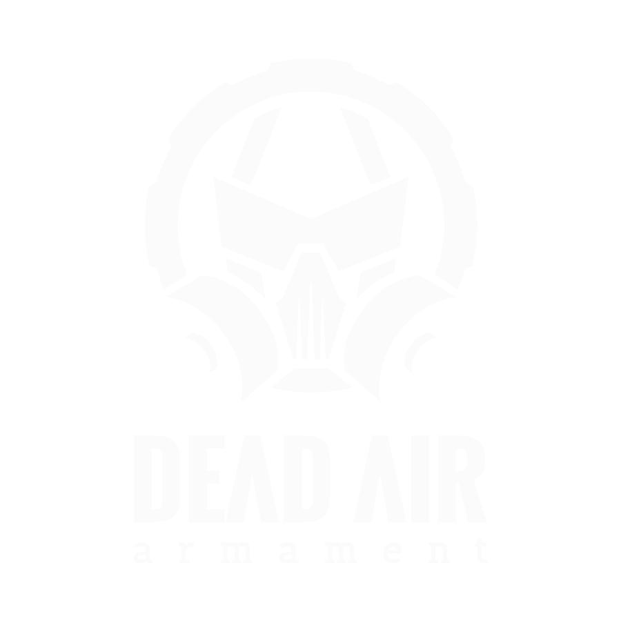 Dead Air Armament Suppressors