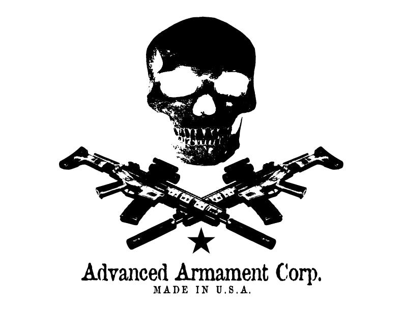AAC Suppressors