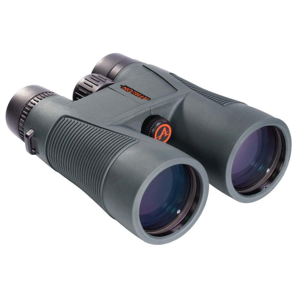 Talos 12X50 Binoculars ($179.99)