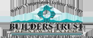 Badge Builders Trust.png
