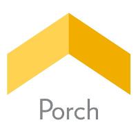 porch-squarelogo-1390236677149.png