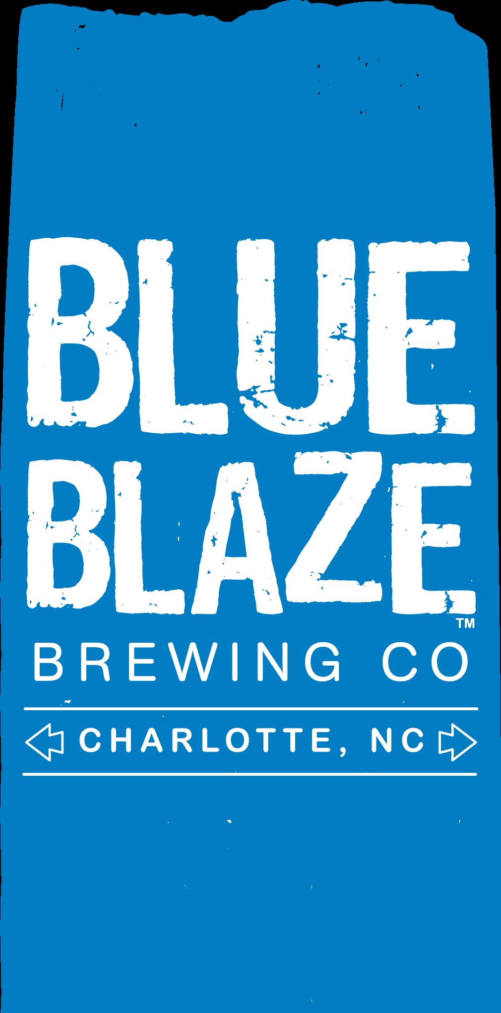 blueblaze.png