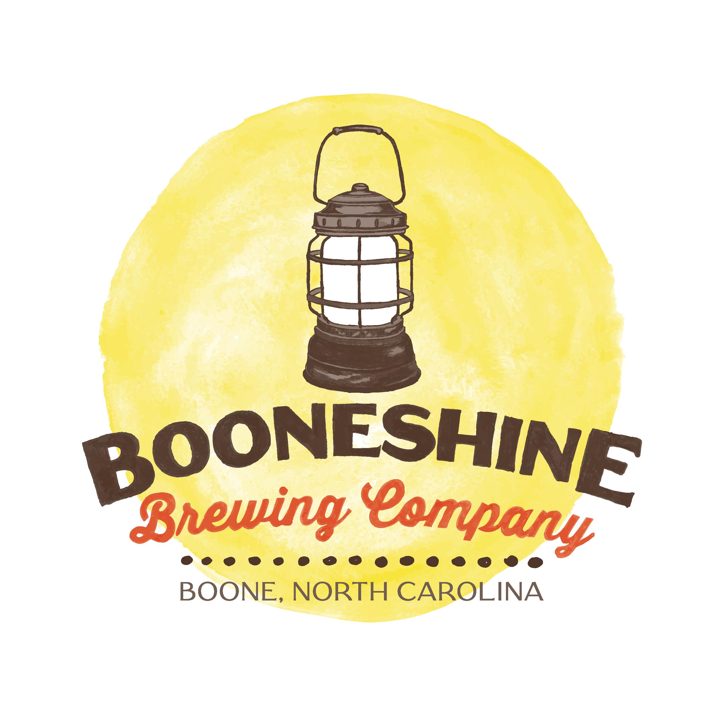 booneshine.png