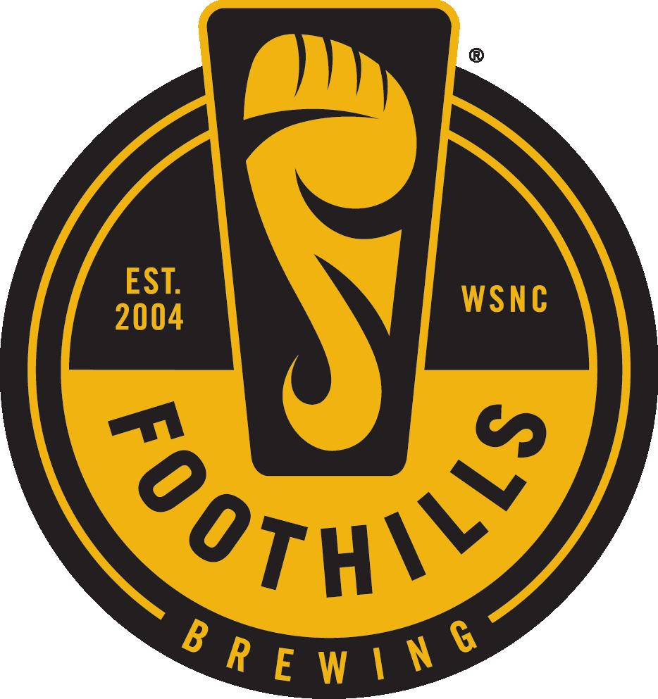 Foothills-Logo-PNG.png