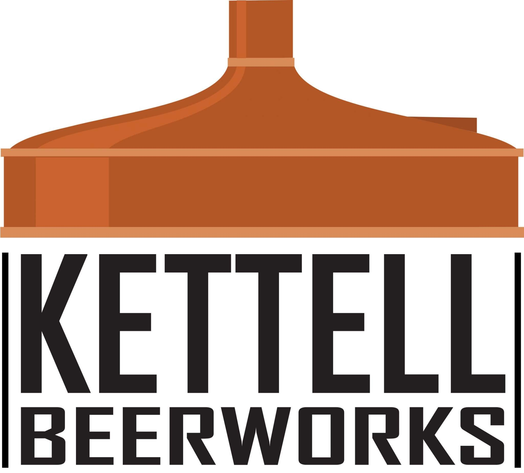 Kettell-BeerWorks-copper-top.jpg
