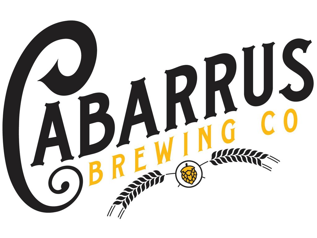 CabarrusBrewing.jpg