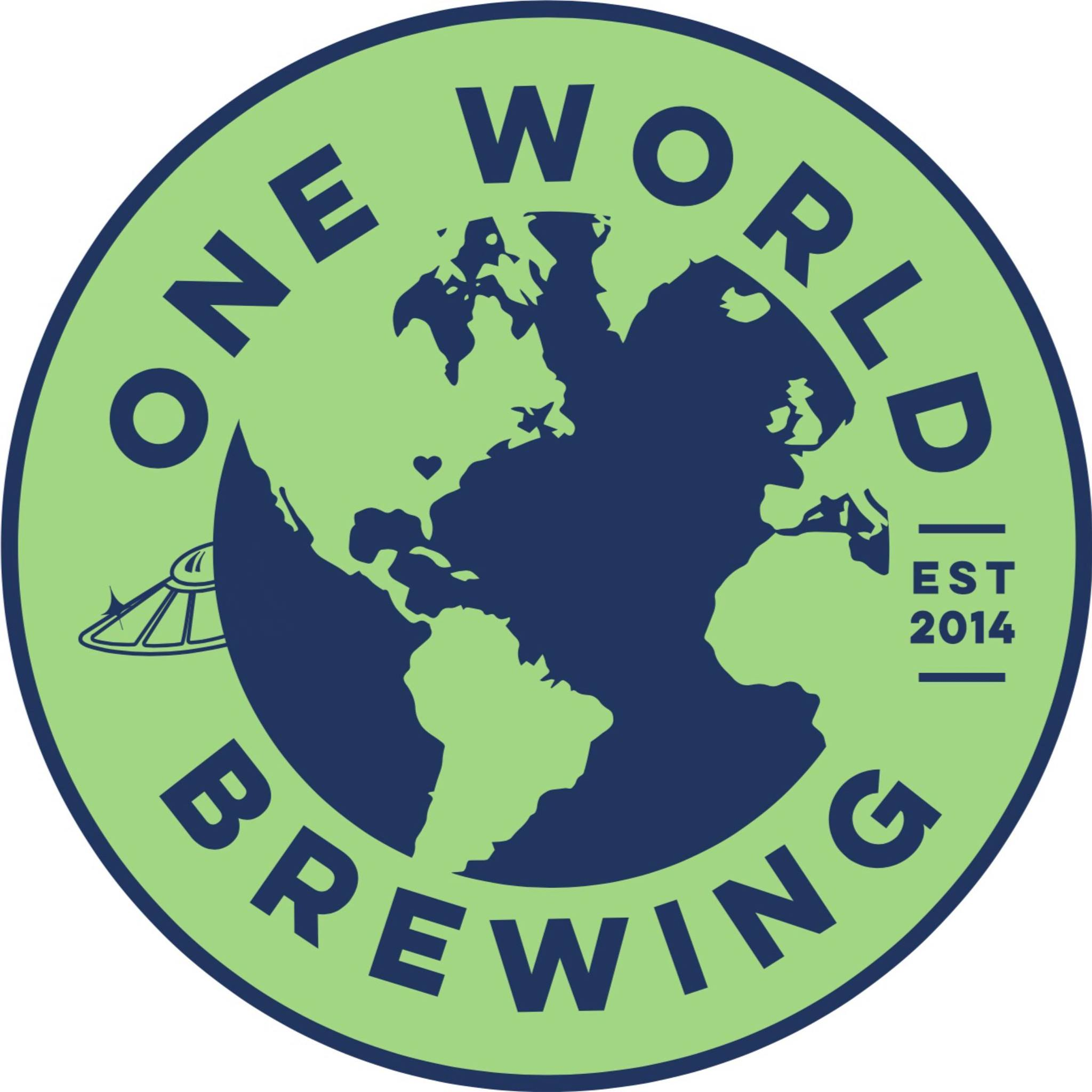 one_world_logo.jpg