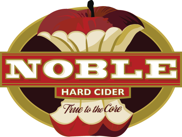 NobleCider.png