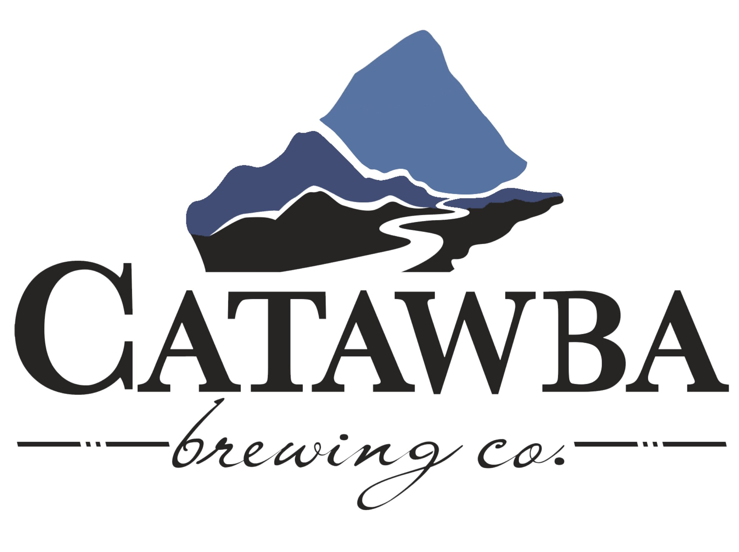 catawba_3_color_logo_1.jpg