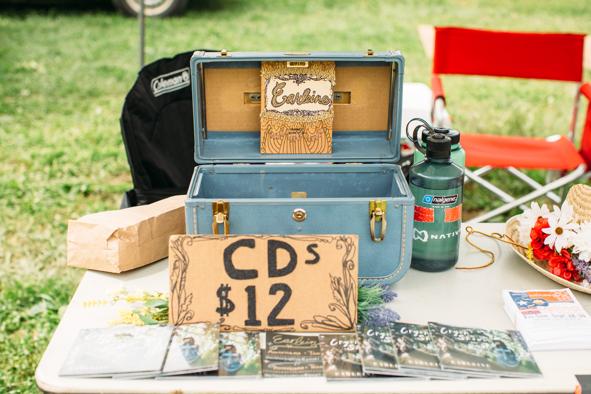 CD Sales.jpg