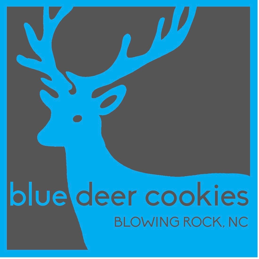 blue_deer_logo.jpg