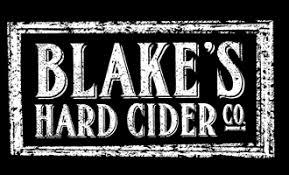Blake'sHard.jpeg