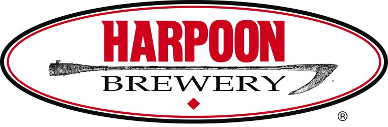 Harpoon-Brewery.jpg