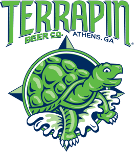 Terrapin-Arched-Logo-270x300.png