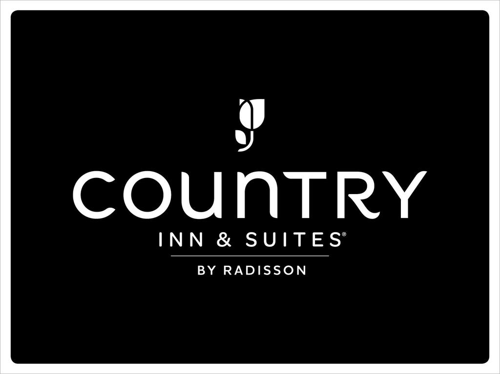 High Country Beer Fest 2019 Hotel Sponsor: Country Inn & Suites    https://www.countryinns.com/boone-hotel-nc-28607/ncboone