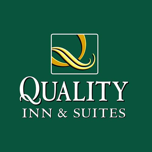 High Country Beer Fest 2019 Hotel Sponsor: Quality Inn & Suites    https://www.choicehotels.com/north-carolina/boone/quality-inn-hotels/nc790?source=gyxt