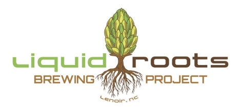 lr-liquid-roots-logo.jpeg