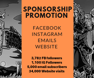 1 Promotion on Social Media-3.png