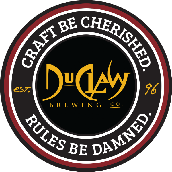 Duclawbrewing.png