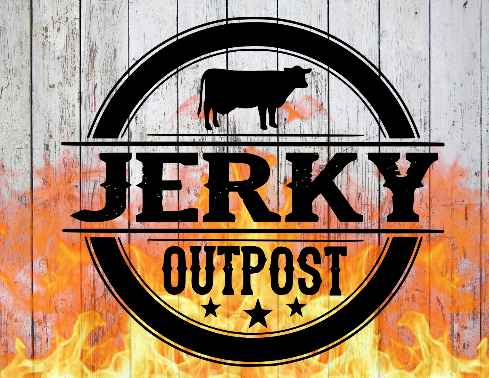 Outpost-Logo.png