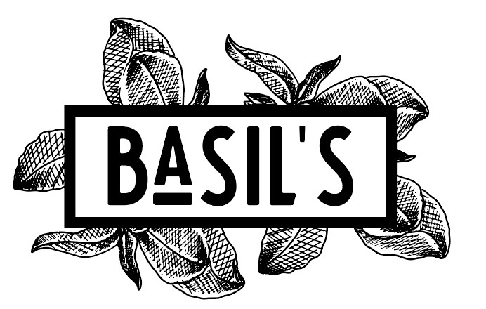 - High Country Beer Fest 2019 Brewery Pre-Party Sponsor: Basil's Fresh Pasta and Delihttp://www.basilspasta.com/