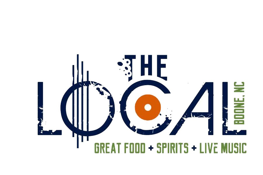 - High Country Beer Fest 2019 Glass Sponsor: The Localhttps://www.thelocalboone.com/