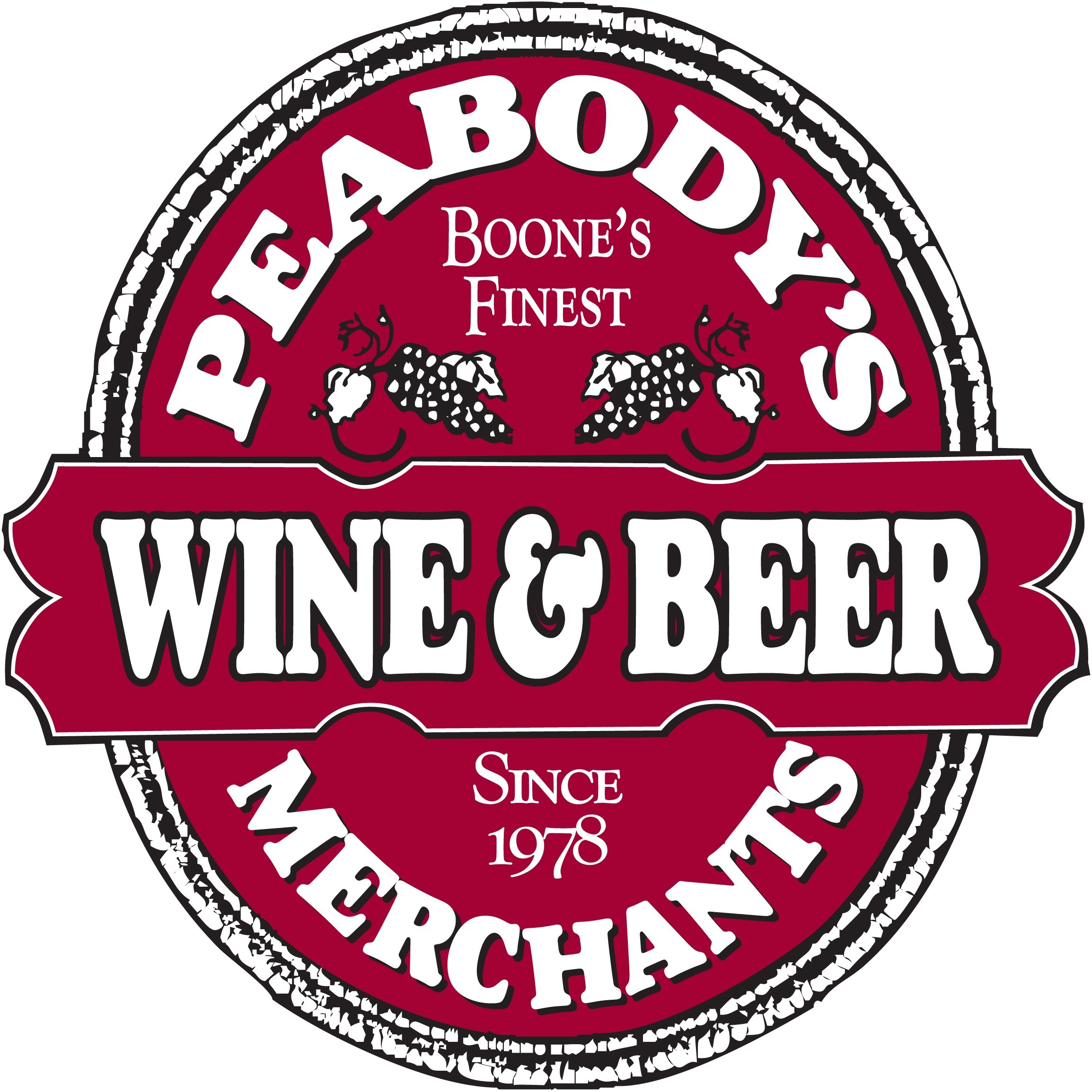 - High Country Beer Fest 2019 Ticket and Toilet Sponsor: Peabody's Wine & Beerhttp://www.peabodyswineandbeer.com/