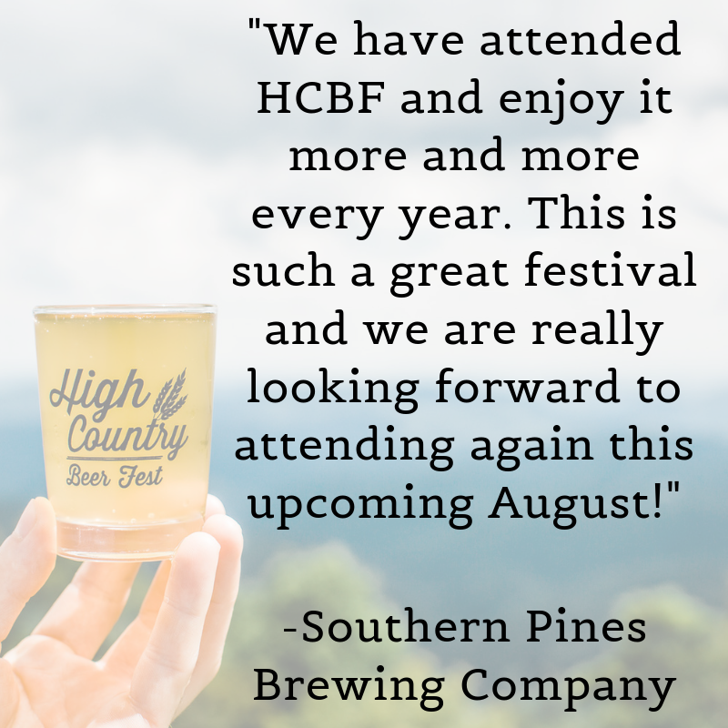 We have attended HCBF and enjoy it more and more every year. This is such a great festival and we are really looking forward to attending again this upcoming August! (3).png