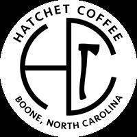 hatchet.png
