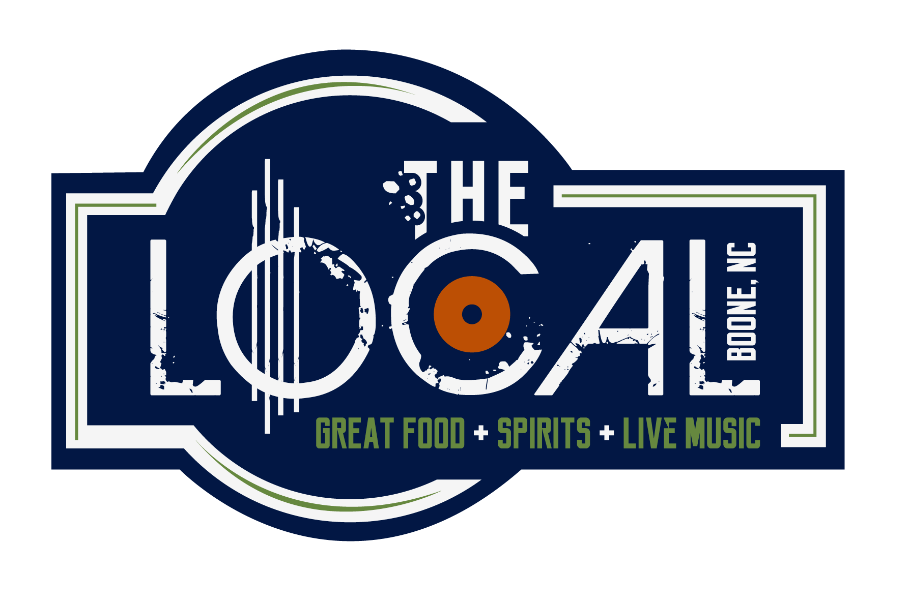 the local logo .png