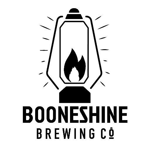 https://www.booneshine.beer/