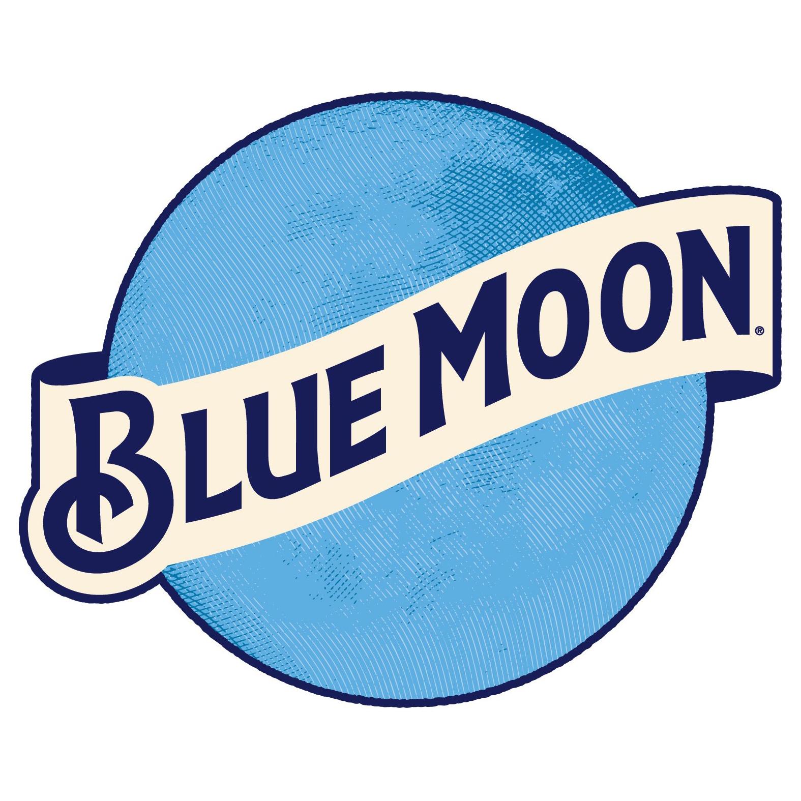 blue-moon-logo.jpg