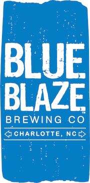 High Country Beer Fest 2019 Glass Sponsor: Blue Blaze Brewing Co    http://www.blueblazebrewing.com/login-screen
