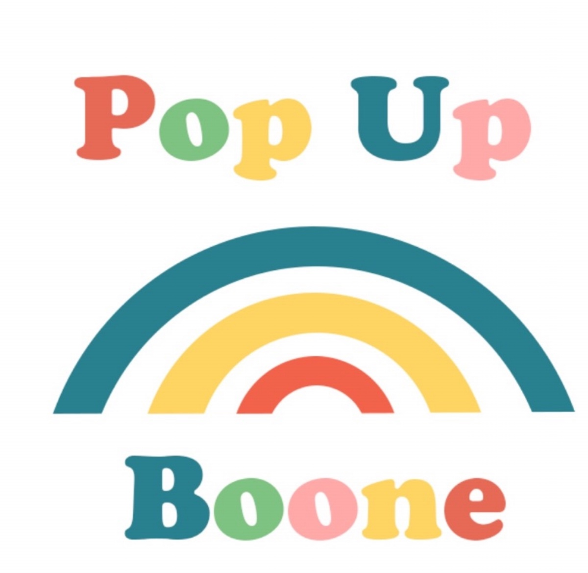 High Country Beer Fest 2019 Game Tent Sponsor: Pop Up Boone    https://www.popupboone.com/