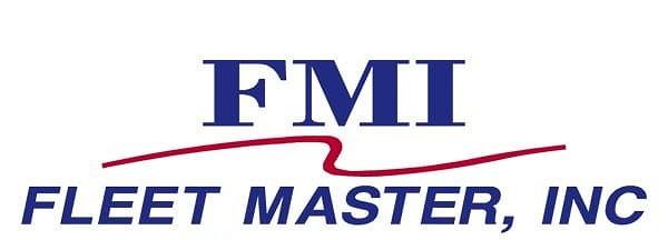 fleet-master-faithfest-sponsor.jpg