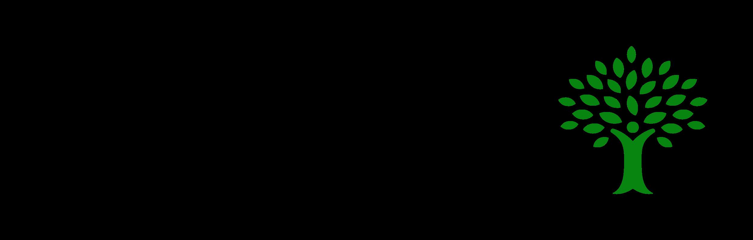 Chicago DBT-logo (1)R.png
