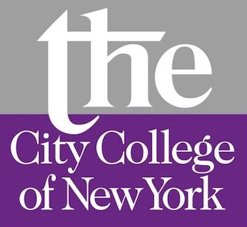 city_college_of_ny_2.png