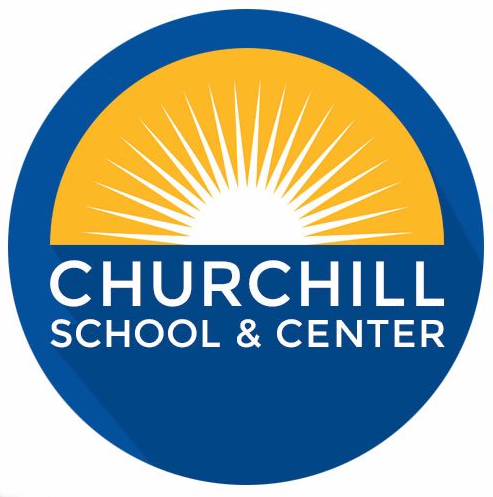 churchill_school.png