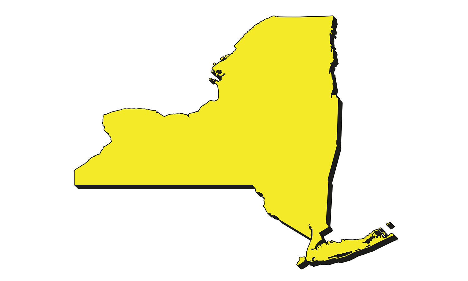 NewYork_Petitions_Pave-Yellow-01.jpg