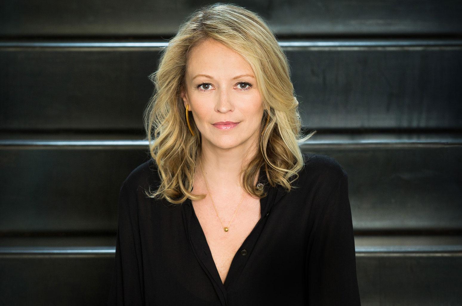 Jennifer-Justice-press-by-Lisa-Houlgrave-2019-billboard-1548.jpg