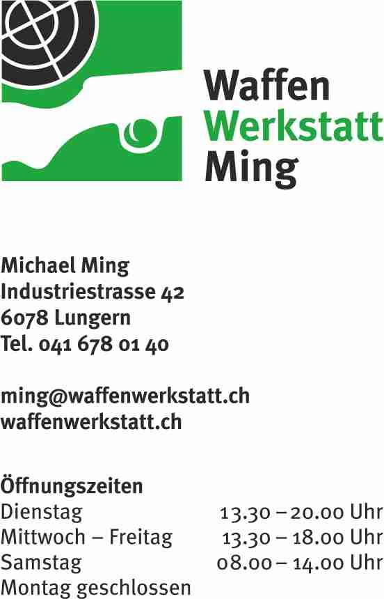 WWM Logo_Adresse,Öffnungszeiten.jpg