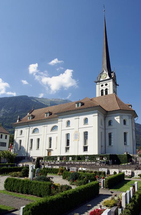 Kirche Alpnach.png