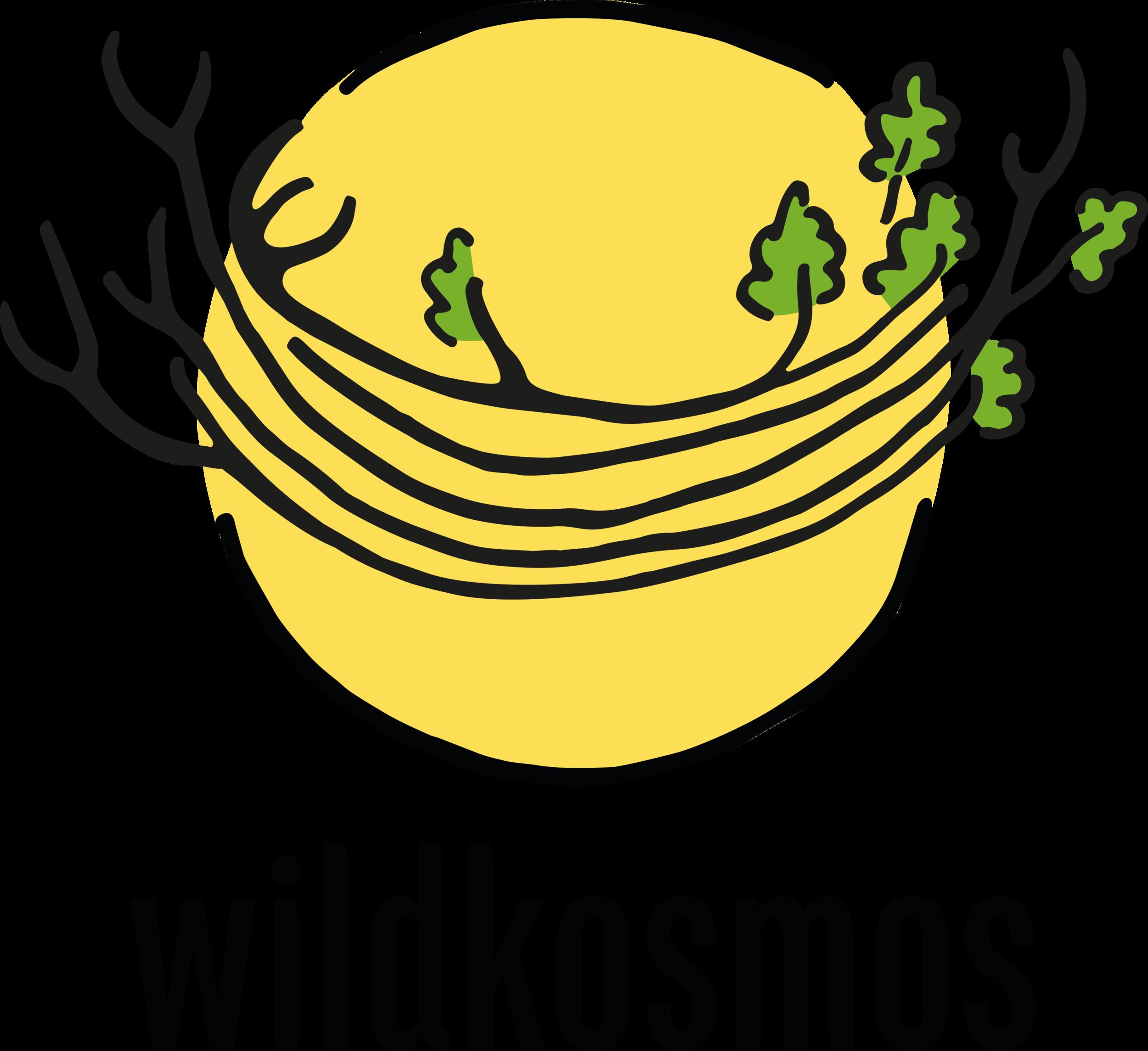 Wildkosmos_Logo_rgb_neu.png