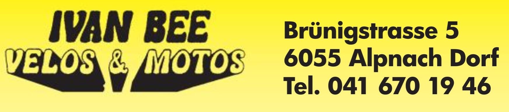 logo_ivan-bee_velos.jpg