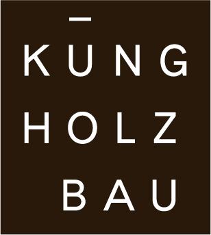 Kueng_Holzbau_Logo_BraunNegativ_RGB.jpg
